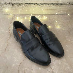 & OTHER STORIES Loafers/Mocassins Size 38 Bought in France